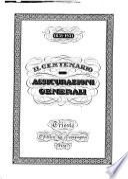 Il centenario delle Assicurazioni generali