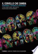 Il cervello che cambia