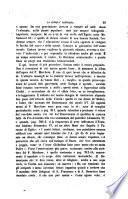Il cimento rivista di scienze, lettere ed arti