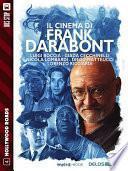 Il cinema di Frank Darabont