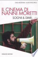 Il cinema di Nanni Moretti