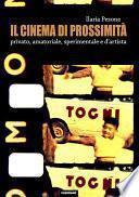 Il cinema di prossimità