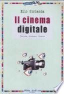 Il cinema digitale