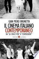 Il cinema italiano contemporaneo