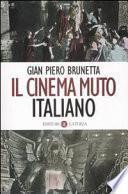 Il cinema muto italiano
