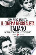 Il cinema neorealista italiano