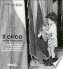 Il circo della memoria