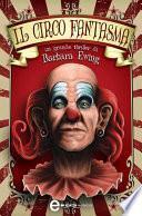 Il circo fantasma