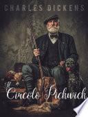 Il Circolo Pickwick