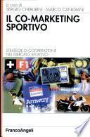 Il co-marketing sportivo. Strategie di cooperazione nel mercato sportivo