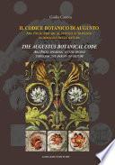 Il codice botanico di Augusto