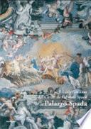 Il collezionismo del cardinale Fabrizio Spada in Palazzo Spada