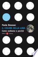 Il colore della luna