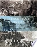 Il comandante dei «briganti». La guerra del capitano degli alpini Carlo Mazzoli da Cesena