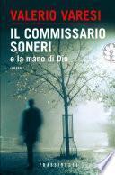 Il commissario Soneri e la mano di Dio