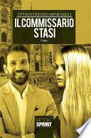 Il commissario Stasi