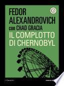 Il complotto di Chernobyl