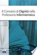 Il concetto di dignità nella professione infermieristica