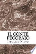Il Conte Pecoraio