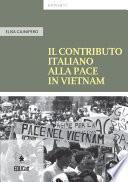 Il contributo italiano alla pace in Vietnam