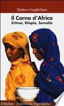 Il Corno d'Africa