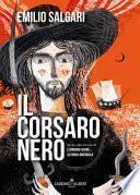 Il Corsaro Nero. Ediz. integrale