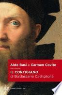 Il Cortigiano di Baldassarre Castiglione