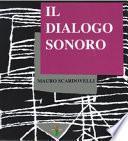 Il dialogo sonoro