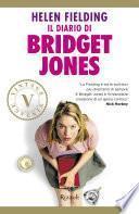 Il diario di Bridget Jones (VINTAGE)