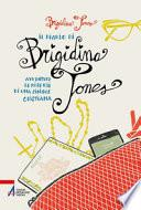 Il diario di Brigidina Jones. Avventure semiserie di una single cristiana