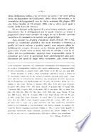 Il diritto fallimentare e delle società commerciali rivista di dottrina e giurisprudenza