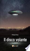 Il disco volante