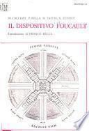 Il Dispositivo Foucault