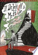 Il Dr. Jekyll e Mr. Hyde