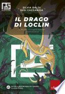 Il drago di Loclin
