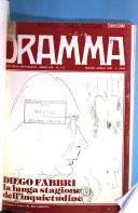 Il Dramma