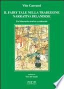 Il fairy tale nella tradizione narrativa irlandese