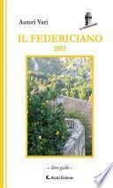 Il Federiciano 2011