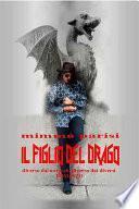 Il figlio del drago