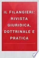 Il Filangieri