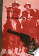Il film western
