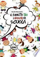 Il fumetto tra i banchi di scuola