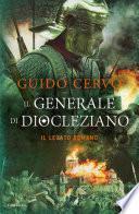 Il Generale di Diocleziano