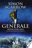 Il generale. Revolution saga
