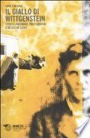 Il giallo di Wittgenstein