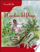 Il giardino del drago