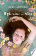 Il giardino di Alice