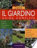 Il giardino. Guida completa