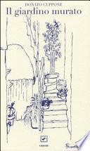 Il giardino murato