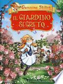 Il giardino segreto di Frances Hodgson Burnett